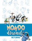 MondoReturns